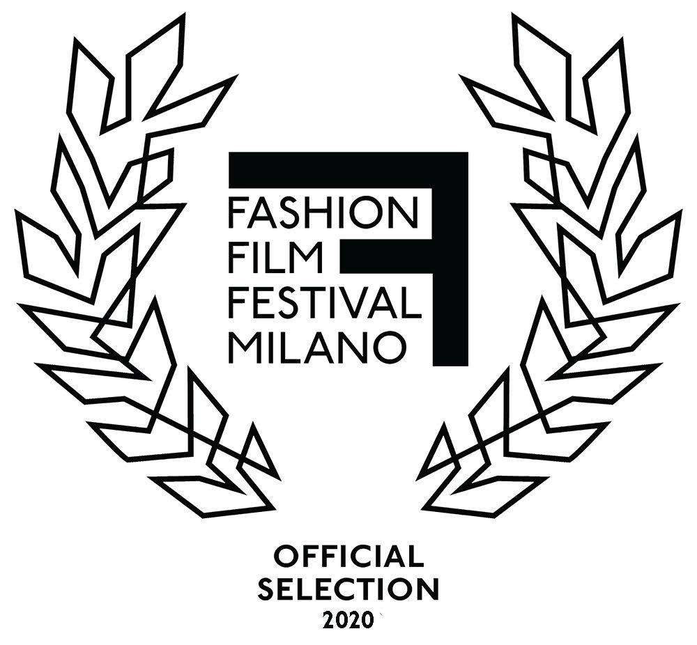 Allori Official Selection 2020
