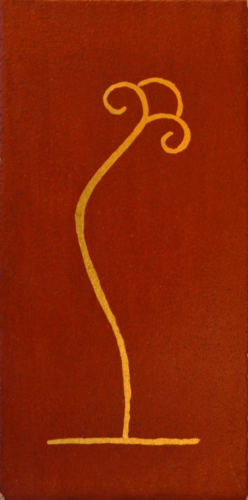 slans-oro-su-terracotta