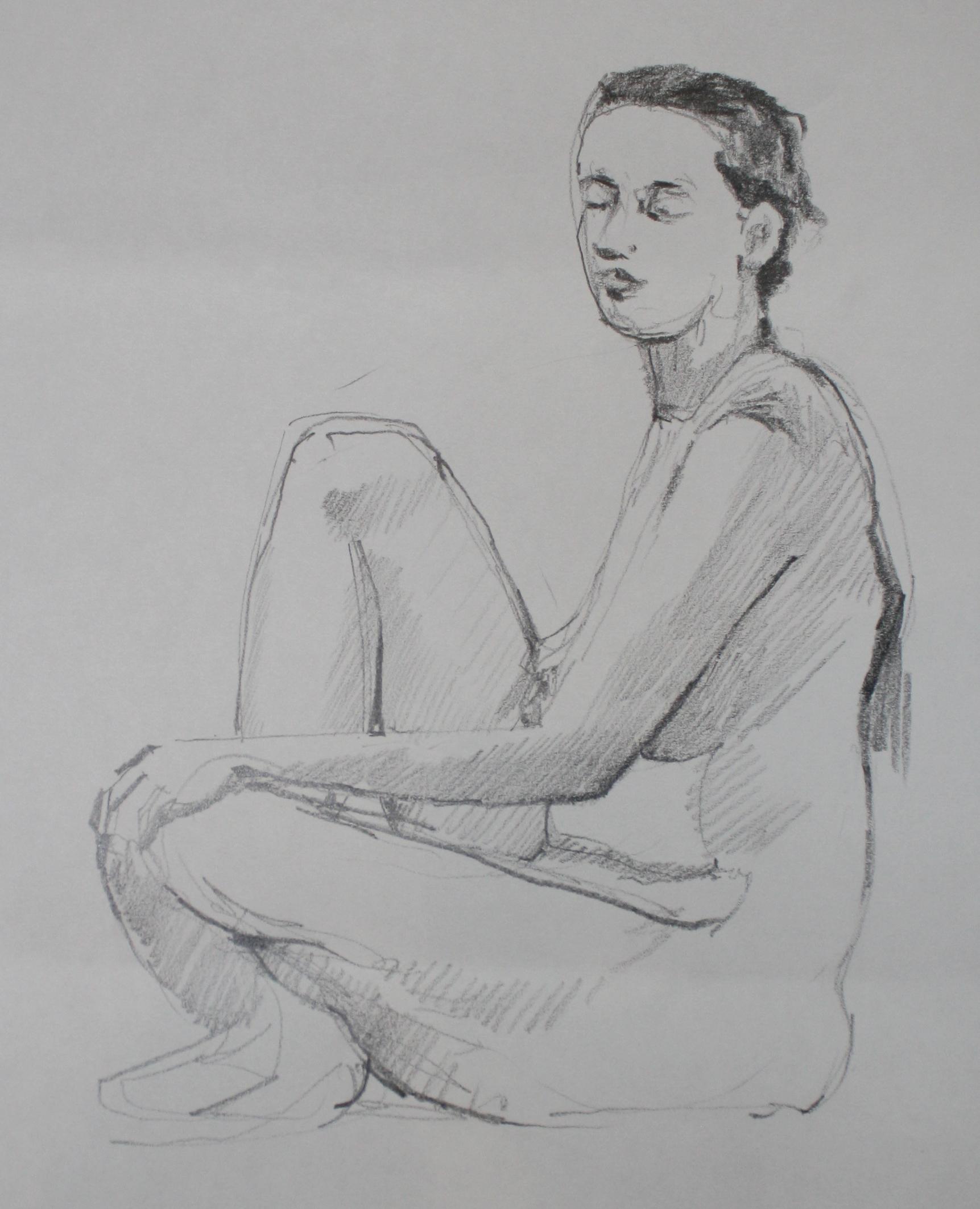 IMG_0880